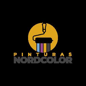 Pintores Vitoria Enlaces de interés Servicios Pintores Vitoria profesionales en Gasteiz