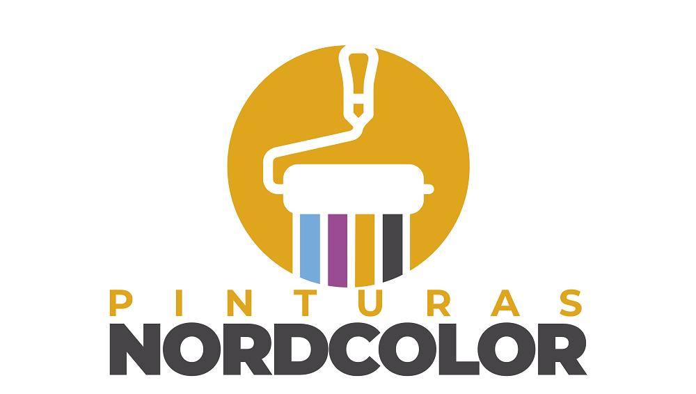 Nosotros Servicios pintores Vitoria Gasteiz