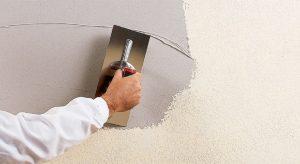 Pintores en Llodio pasta de alta calidad quitar gotele eliminar gota en Vitoria