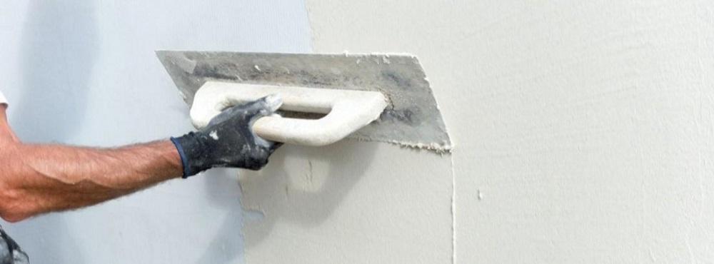 quitar-gotele-en-vitoria-pintores