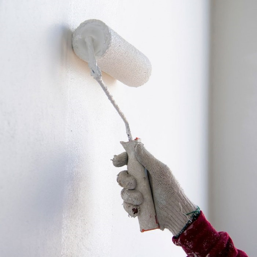 Pintura-en-General-en-Vitoria-gasteiz-pisos-casas-gotele