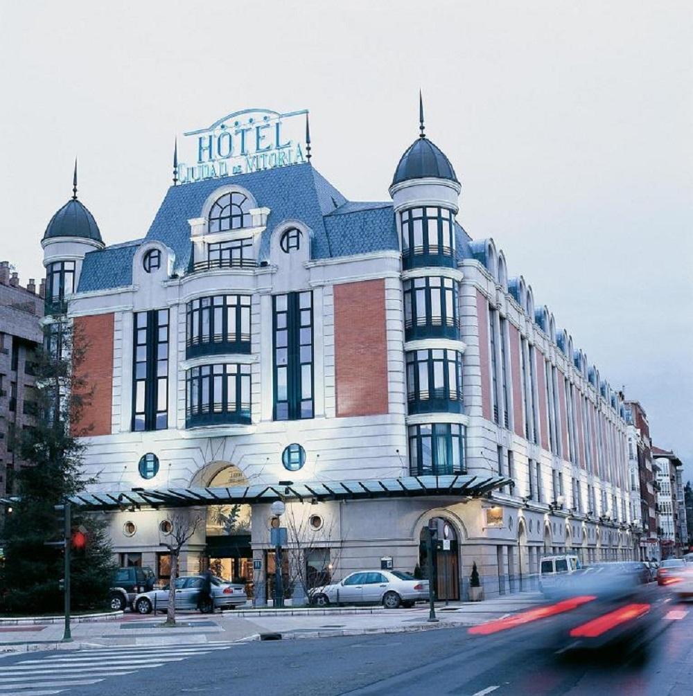 Pintura-de-hoteles-en-vitoria-nordcolor