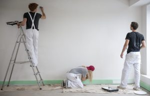 Pintores en Nanclares de la Oca pintores-vitoria