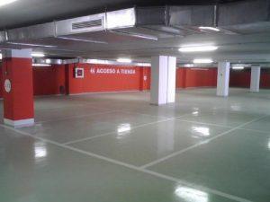 epoxi-pintura-suelos-pavimentos-industriales-vitoria