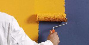 pintura-en-gener-al-vitoria-todos-los-servicios