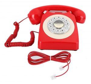 Teléfono de pintores Vitoria